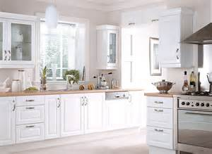 plan your kitchen with b amp q projects diy at b amp q steve larke carpentry services 98 feedback kitchen fitter