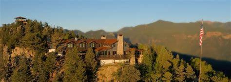 friendly hotels colorado springs 10 best budget friendly colorado vacations autos post