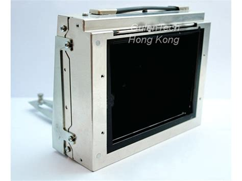 Lcd Monitor 8 4 Inch 009 0019850 8 4 inch sunlight readable lcd monitor