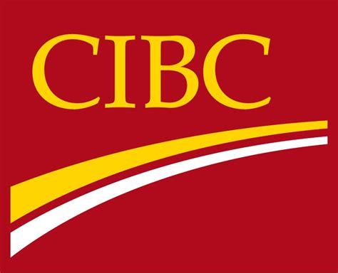 cabv bank cibc reportedly laying 500 employees talk radio am640