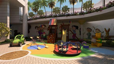 backyard kids play area ideas children love