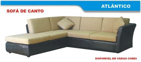 capa de sofá de canto redondo sof 225 de canto fotos e capa im 243 veis cultura mix