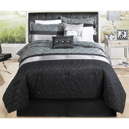 walmart black and white comforter 17 best images about black and white striped comforter on