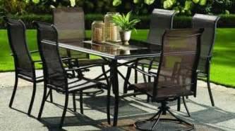 Aluminum patio furniture home depot the interior design inspiration