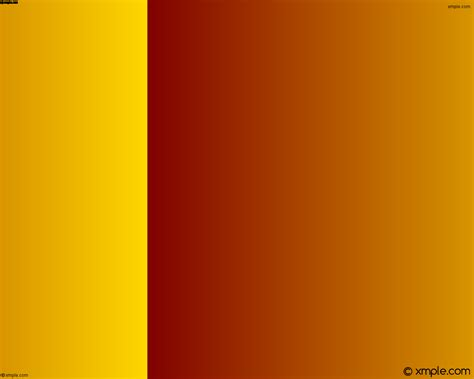 yellow brown wallpaper gradient yellow brown linear 800000 ffd700 0