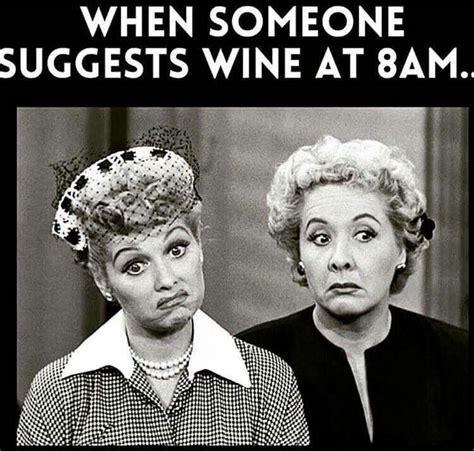 hmmmmmmm   bad idea   wine meme funny