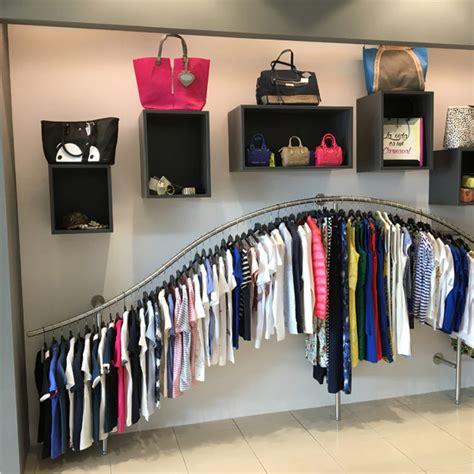 arredamenti per negozi di abbigliamento progettazione e arredamenti per negozi a arredoshop