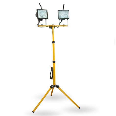 Lu Halogen Stick 150w 150 W Philips halog 233 n reflektor 150w fekete del081