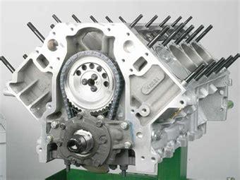 hands   gm ls roller lifters automotive service professional