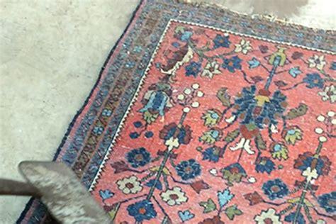 rug cleaning toronto rug cleaning toronto roselawnlutheran