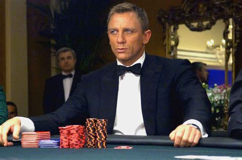 casino royale james bond 1784871990 james bond casino heyuguys