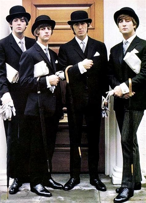 4 the beatles me 17 best get back to me images on