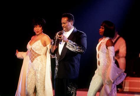 94 best Luther Vandross images on Pinterest   Luther