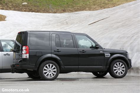 land rover discovery soft 2014 land rover discovery 4 www pixshark com images