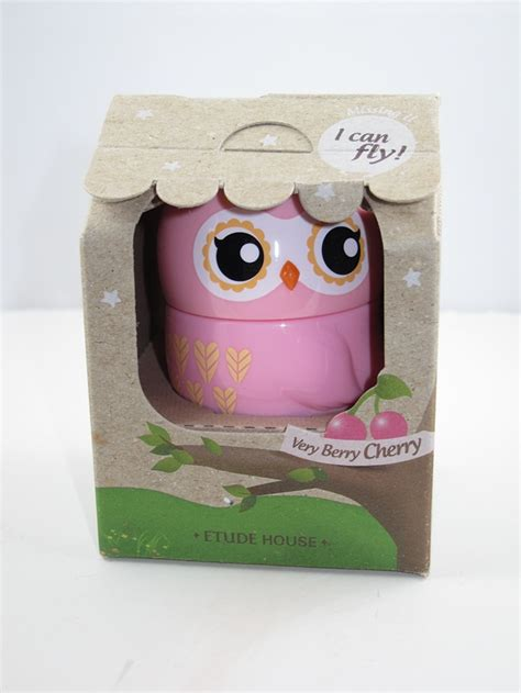 Etude House Missing U etude house eagle owl missing u review musings of a muse