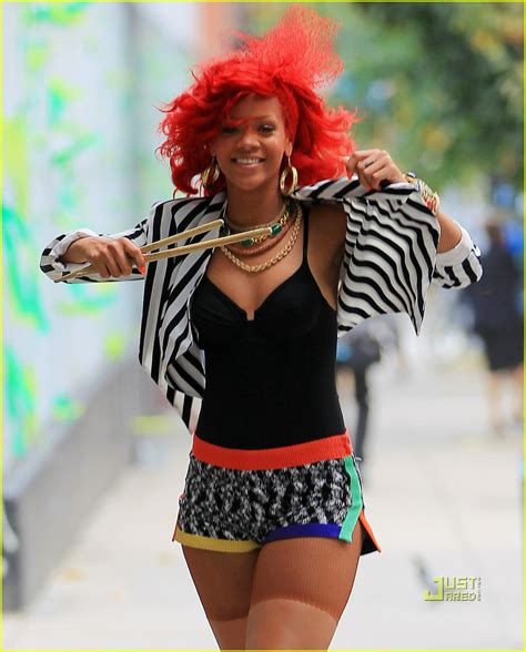 and edward whats my name rihanna what s my name preview photo 2482962