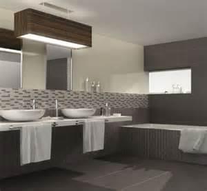 bathroom tiles designs the interior design inspiration board