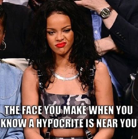 Memes Rihanna - rihanna most wanted meme girl