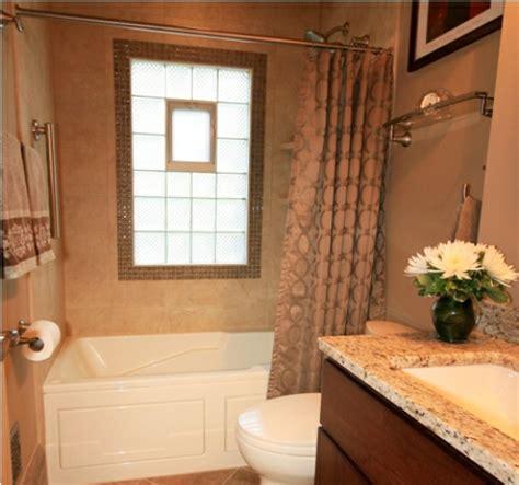 bathroom remodeling glendale skinner ab k