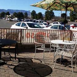 El Patio Grill by El Patio Bar Grill 13 Photos 24 Reviews Mexican