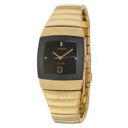 amazon black friday code electronics rado women s sintra jubile watch r13842712 dealam com