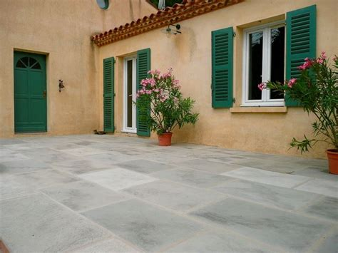 pavimento cemento stato pavimenti per esterni in cemento pavimentazioni