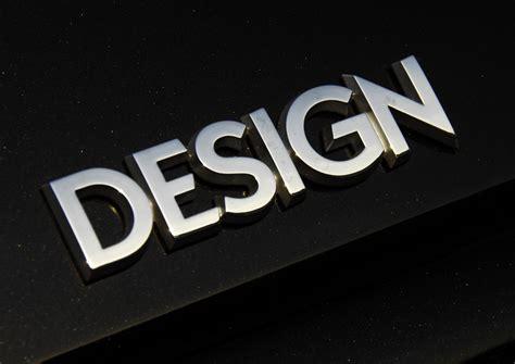 desginer quote a designer is