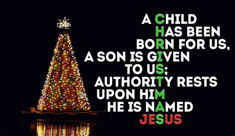 christmas with jesus this year 30 best bible verses inspiring scripture to celebrate jesus birth