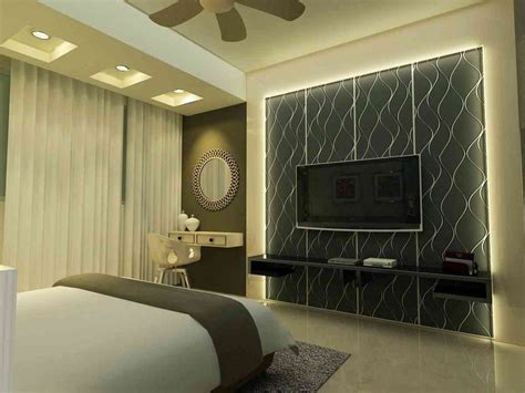 Gorgeous Home Interiors by Tv Unit Designs India Latest Lcd Tv Unit Design Ideas
