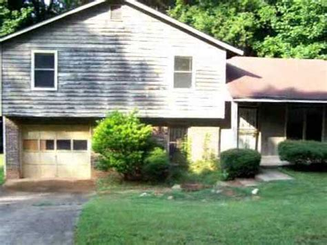 buying a house in ga buy house in georgia buy home in georgia buy foreclosure buy wholesale youtube