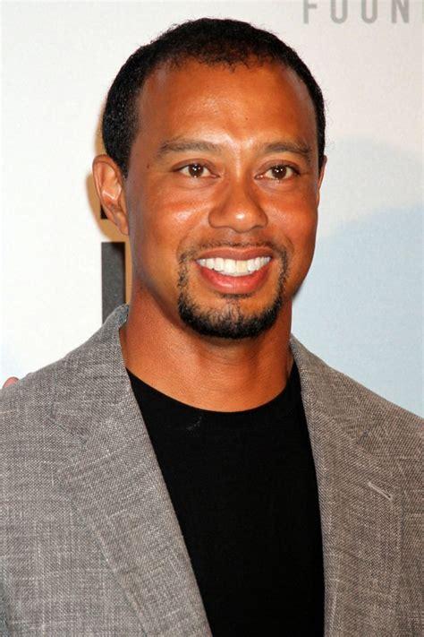 Maj Toure Criminal Record Tiger Woods Addresses Arrest For Driving The Influence Ok Magazine