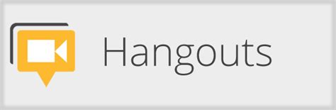 How To Find On Hangouts How To Start A Hangout Zaggblog