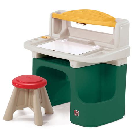 activity desk for art master activity desk kids art desk step2