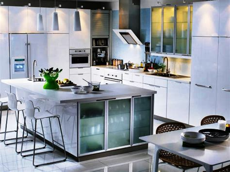 Island Kitchen Ikea by Stainless Steel Kitchen Island Ikea Home Amp Decor Ikea Best Ikea Kitchen Island Designs