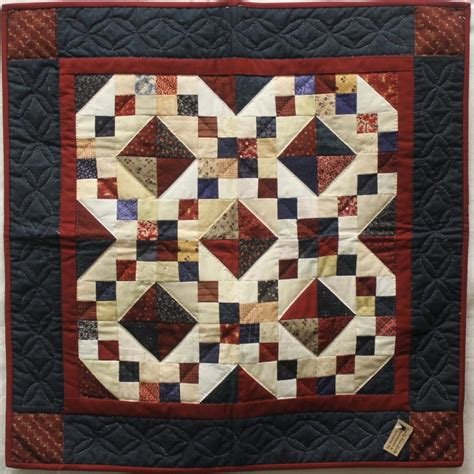 Handmade Quilt - handmade amish quilts for sale much more than quilts at
