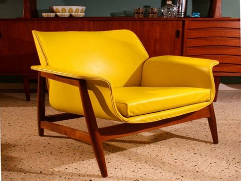 Furniture Los Angeles by Century Furniture Los Angeles Mid Century Modern Sofa Los