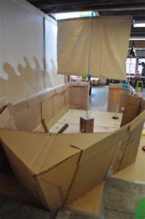 pirate ship  smartypants alanna risse
