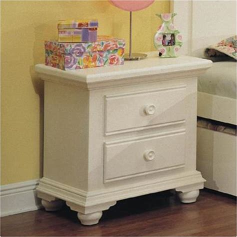 Broyhill Drawer Slides by Broyhill Dresser Drawer Slides How To Build Your Own