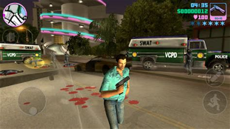 gta vice city free for android mobile gta vice city apk sd data free build your android