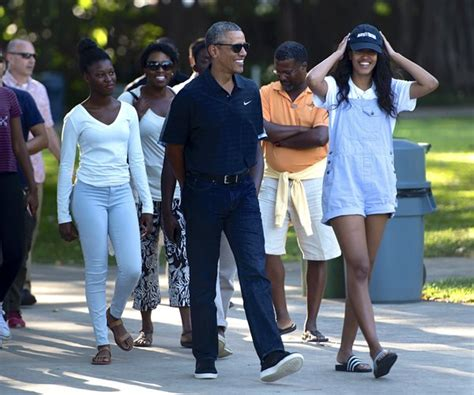 where did obama vacation 341k in honolulu police overtime for obama family vacation