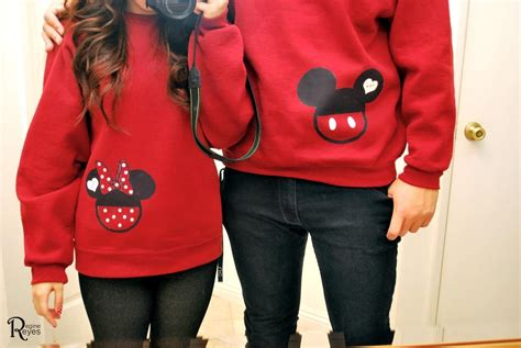 Matching Sweaters For Couples Fuuuckyeahcutecouples We Thought It D Be To Make