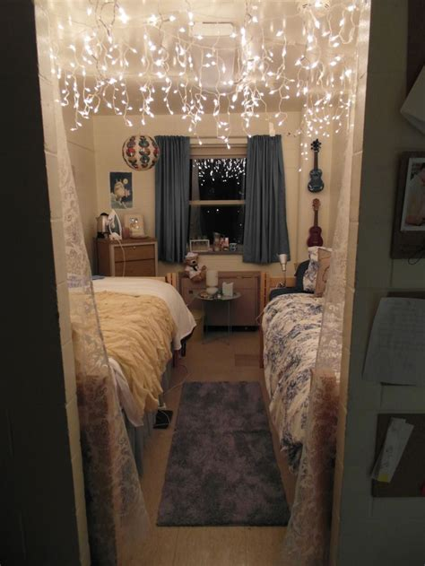 best way to light a room best 25 bedroom ceiling lights ideas that you will like