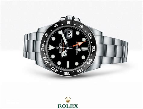 Maroo New Maunga Ii Black what rolex could adjust for their new 2017 basel world collection rolex report