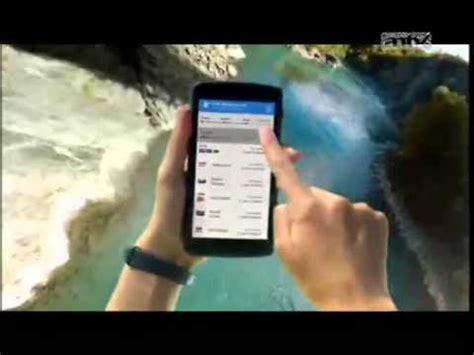 detik uninstall traveloka iklan traveloka timberland versi 15 detik youtube