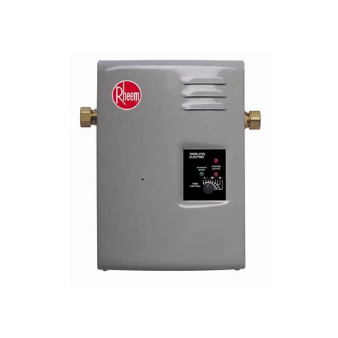 Small Home Water Heaters 13 Best Tankless Water Heater Reviews Updated 2017 Gas