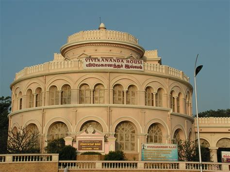 Best Place For Mba In Chennai by Chennai Industrial Visit Industrial Tours Visit