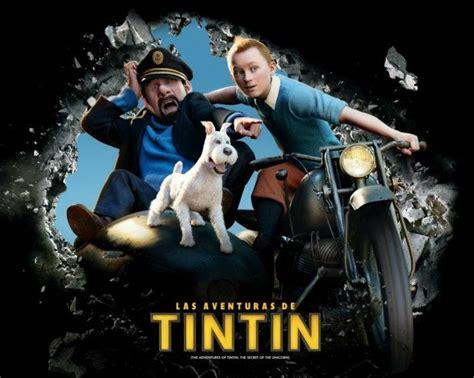 film cartoon tintin homemade lemon cake the adventures of tintin 2011