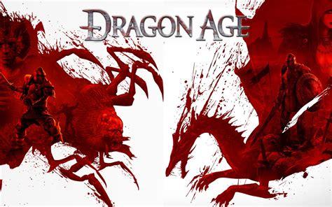 dragon age wallpaper dragon age know your meme
