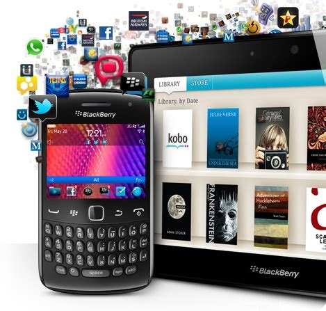 Pps Bb Loader devs every 100th new app wins a trip to blackberry 10 jam international berryreview