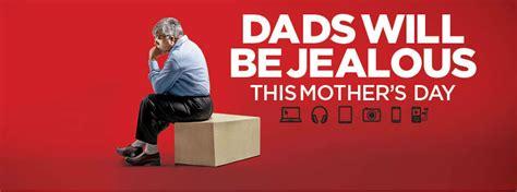 s day ads best s day ads in lebanon 2016 baladi